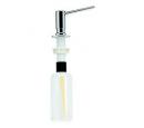 franke-dispenseur-savon-tango-302108