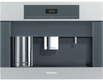 miele-koffiezetapparaat-cva6401cs