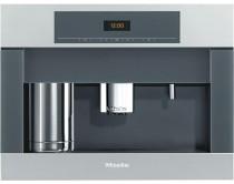 miele-machine-a-cafe-cva6401cs