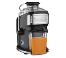 cuisinart-centrifugeuse-cje500e