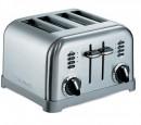 cuisinart-toaster-cpt180e