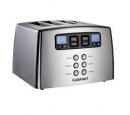 cuisinart-toaster-cpt440e