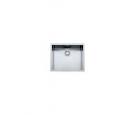 FRANKE EVIER PLANAR PPX1105201