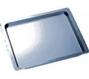 neff-plaque-z1332x0