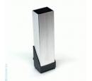 neff-accessoire-z7871x0