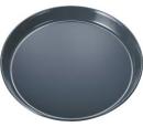 bosch-plaque-a-pizza-hez317000