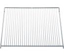 bosch-grille-hez324000