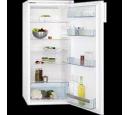 aeg-refrigerateur-s32500ksw1