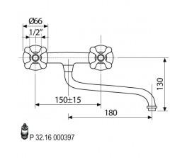 kvr-robinet-c10272289