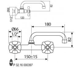 kvr-robinet-c10272321