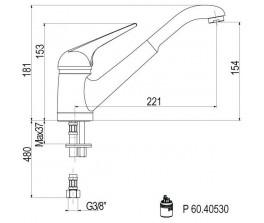 kvr-robinet-c10550988