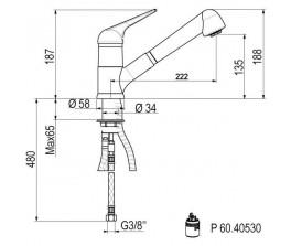 kvr-robinet-c10551982