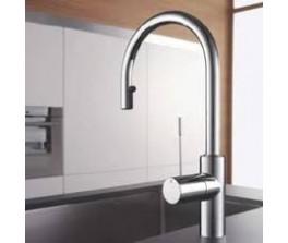 kvr-robinet-k10151102000