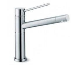 kvr-robinet-n240050