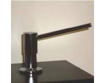 kvr-zeepdispenser-n241821
