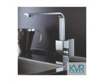 KVR ROBINET N6142031