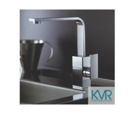 kvr-robinet-n6142031