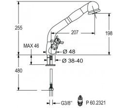 kvr-robinet-r10193989