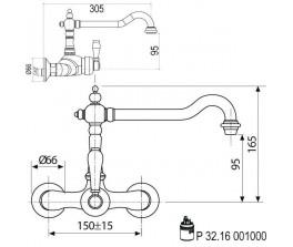 kvr-robinet-r10902132