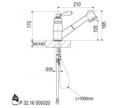 kvr-robinet-r10904489