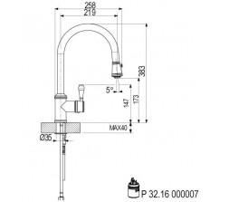 kvr-robinet-r10904521