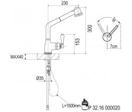 kvr-robinet-r10905421
