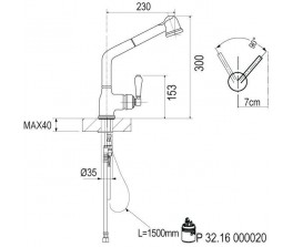 kvr-robinet-r10905489