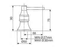 kvr-zeepdispenser-r12222021