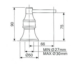 kvr-dispenseur-savon-r12222021
