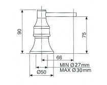kvr-dispenseur-savon-r12222032