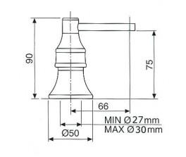kvr-zeepdispenser-r12222032