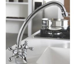 kvr-robinet-v1901cu