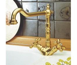 kvr-robinet-v1911vb