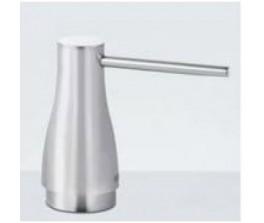 kvr-dispenseur-savon-z536063000