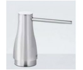 kvr-zeepdispenser-z536063150