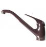 kvr-robinet-c10550982