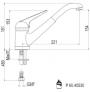 kvr-robinet-c10550993