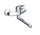 kvr-robinet-c10551021
