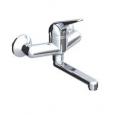 kvr-robinet-c10551121