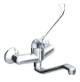 kvr-robinet-c105512m21