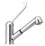 kvr-robinet-c105519m21