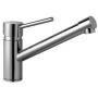 kvr-robinet-d10150941