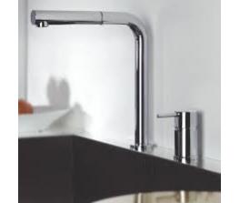 kvr-robinet-d10152121