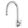 kvr-robinet-d10154521