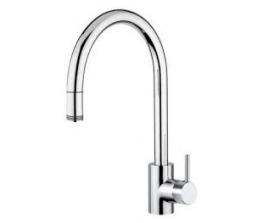 kvr-robinet-d10154541