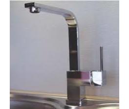 kvr-robinet-d10160141
