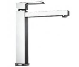 kvr-robinet-d10161121