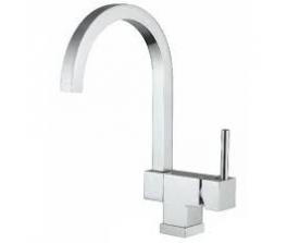 kvr-robinet-d10165021