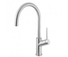kvr-robinet-d10182521