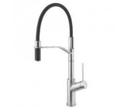 kvr-robinet-d10183521